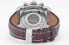 BREITLING | Chronomat B01 | Ref. AB 0110 - 712 - Abbildung 3