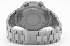 IWC | GST Automatic Alarm Titan | Ref. 3537 - 001 - Abbildung 3