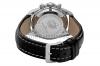 FORTIS | Official Cosmonauts Chronograph Lemania 5100 | Ref. 602 . 10 . 142 - Abbildung 3