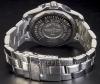 BREITLING | Colt GMT | Ref. A32350-358 - Abbildung 3