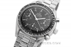 OMEGA | Speedmaster Reduced Automatic Chronograph | Ref. 3510.50.00 - Abbildung 2