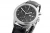 IWC | Klassik Fliegerchronograph Automatic | Ref. 3706 - 001 - Abbildung 2