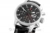 FORTIS | Flieger Chronograph | Ref. 597.11.11 L - Abbildung 2