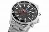 OMEGA | Seamaster Americas Cup Racing Chronograph Chronometer | Ref. 2596 . 50 . 00 - Abbildung 2