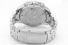 OMEGA | Seamaster Americas Cup Racing Chronograph Chronometer | Ref. 2596 . 50 . 00 - Abbildung 3