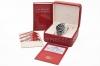 OMEGA | Seamaster Americas Cup Racing Chronograph Chronometer | Ref. 2596 . 50 . 00 - Abbildung 4