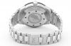 IWC | GST Aquatimer 2000 Edelstahl | Ref. 3536 - Abbildung 3