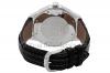 GLASHÜTTE ORIGINAL | Sport Taucher Automatik | Ref. 10 - 33 - 09 - 09 - 04 - Abbildung 3