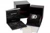 CHOPARD | Mille Miglia GT XL Chronograph Limited Edition | Ref. 168459 - 3037 - Abbildung 4