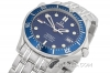OMEGA | Seamaster 300 m Chronometer Co-Axial | Ref. 2220.80.00 - Abbildung 2