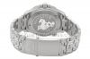 OMEGA | Seamaster 300 m Chronometer Co-Axial | Ref. 2220.80.00 - Abbildung 3