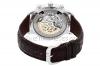 GLASHÜTTE ORIGINAL | Senator Sixties Chronograph Stahl | Ref.  39-34-03-22-04 - Abbildung 3