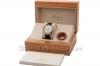 GLASHÜTTE ORIGINAL | Senator Sixties Chronograph Stahl | Ref.  39-34-03-22-04 - Abbildung 4