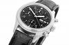 IWC | Klassik Fliegeruhr Chronograph Automatic | Ref. 3706-001 - Abbildung 2
