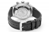 IWC | Klassik Fliegeruhr Chronograph Automatic | Ref. 3706-001 - Abbildung 3