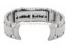 BLANCPAIN | Stahlband für Leman Chronographen-Modelle mit 20 mm Anstoss | Ref. 2185 - Abbildung 2
