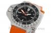 OMEGA | Seamaster Ploprof 1200M Chronometer CO-Axial | Ref. 224.30.55.21.01.001 - Abbildung 2
