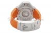 OMEGA | Seamaster Ploprof 1200M Chronometer CO-Axial | Ref. 224.30.55.21.01.001 - Abbildung 3