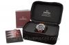 OMEGA | Seamaster Ploprof 1200M Chronometer CO-Axial | Ref. 224.30.55.21.01.001 - Abbildung 4