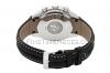 OMEGA   Speedmaster Day-Date (Triple Date)   Ref. 35205000 - Abbildung 3