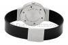 IWC | Porsche Design Sportivo 02 | Ref. 3320 - Abbildung 3