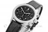 IWC | Fliegeruhr Chronograph Quarz m. Faltschließe - Service 08/2013 | Ref. 3741-001 - Abbildung 2