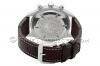 IWC | Fliegeruhr Chrono-Automatic *Saint Exupery* limited | Ref. IW371709 - Abbildung 3