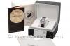 IWC | Fliegeruhr Chrono-Automatic *Saint Exupery* limited | Ref. IW371709 - Abbildung 4