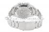 OMEGA   Speedmaster Professional Moonwatch   Ref. 3570.50.00 - Abbildung 3