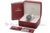 OMEGA   Speedmaster Professional Moonwatch   Ref. 3570.50.00 - Abbildung 4