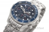 OMEGA | Seamaster Diver 300 M Chronograph | Ref. 2225.80.00 - Abbildung 2