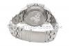 OMEGA | Seamaster Diver 300 M Chronograph | Ref. 2225.80.00 - Abbildung 3