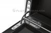 UHRENBOX  | für 1 Uhr Klavierlack  Lederausstattung | Ref. L18B18H10-1 S - Abbildung 4