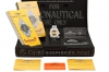 BREITLING | Emergency SuperQuartzTM Service 2012 | Ref. E561211 - Abbildung 4