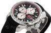 CHOPARD | Mille Miglia GMT Chronograph Limited Edition | Ref. 168555-3001 - Abbildung 2