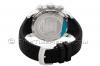CHOPARD | Mille Miglia GMT Chronograph Limited Edition | Ref. 168555-3001 - Abbildung 3