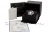 CHOPARD | Mille Miglia GMT Chronograph Limited Edition | Ref. 168555-3001 - Abbildung 4