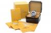 BREITLING | Crosswind Special Chronograph | Ref. A44355-025 - Abbildung 4