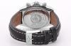 BREITLING | Chronomat Evolution | Ref. A13356 - Abbildung 3