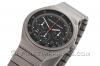 IWC | Porsche Design Quarz Chronograph Titan | Ref. 3732 - Abbildung 2