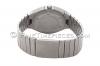 IWC | Porsche Design Quarz Chronograph Titan | Ref. 3732 - Abbildung 3