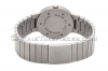 IWC | Porsche Design Ultra Sportivo | Ref. 3336 - Abbildung 3
