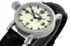 CHRONOSWISS | Timemaster | Ref. CH2833LU - Abbildung 2