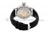 CHRONOSWISS | Timemaster | Ref. CH2833LU - Abbildung 3