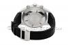 IWC | Fliegeruhr Doppelchronograph 46 mm | Ref. IW377801 - Abbildung 3