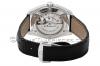 OMEGA | Seamaster Aqua Terra 150m Co-Axial | Ref. 231.13.42.21.02.001 - Abbildung 3