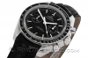 OMEGA | Speedmaster Moonwatch Co-Axial Chronograph 44,25 mm | Ref. 311.33.44.51.01.001 - Abbildung 2
