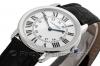 CARTIER | Ronde Solo de Cartier Grosses Modell | Ref. W6700255 - Abbildung 2