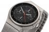 IWC | Porsche Design Automatic Titan Chronograph Bandgeometrie 3 | Ref. 3702-002 - Abbildung 2