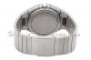 IWC | Porsche Design Automatic Titan Chronograph Bandgeometrie 3 | Ref. 3702-002 - Abbildung 3